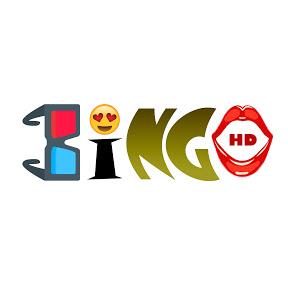 BINGO HD