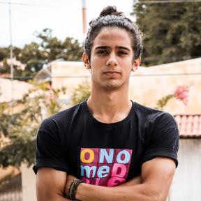 Filyppe Souza
