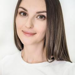 Вероника Котлярова