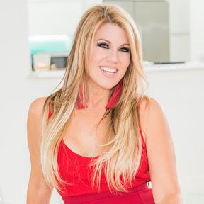 Maria Marin