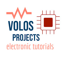 Volos Projects