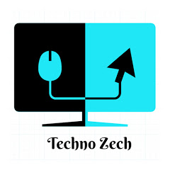 Techno Zech
