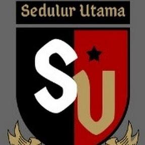 S Utama channel