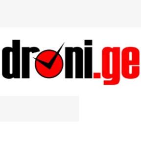 droni. ge