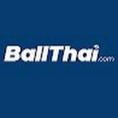 ballthai channel