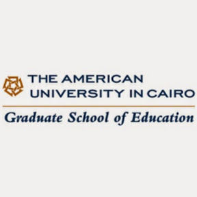 Graduate School of Education, AUC