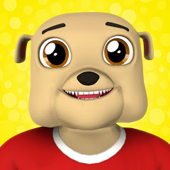 Bob Animation
