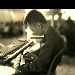 Senox Keyboard