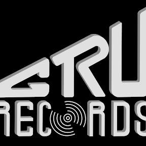 Gru Record