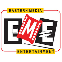 Eastern Media Entertainment