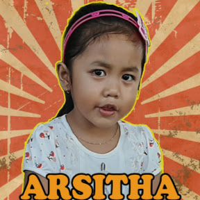 ARSITHA Channel