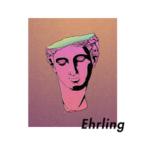 Ehrling - Topic