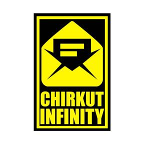 Chirkut Infinity