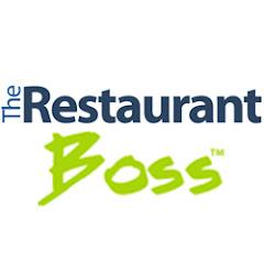 The Restaurant Boss
