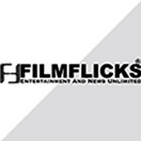 Film Flicks