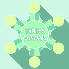 TaNToS CarNAVaiS