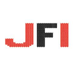 JFI Music