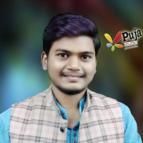 Ritesh Tech&vlog