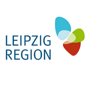Leipzig Travel