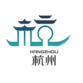 Hangzhou Feel