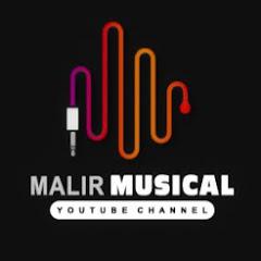 Malir Musical Official