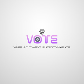VOTE Entertainments