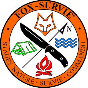 Fox- Survie