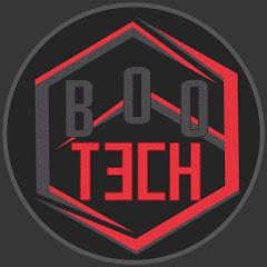 Boo Tech