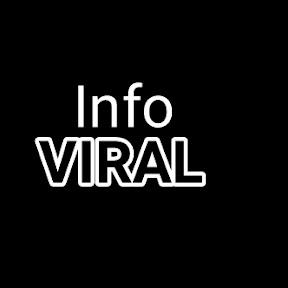 info viral