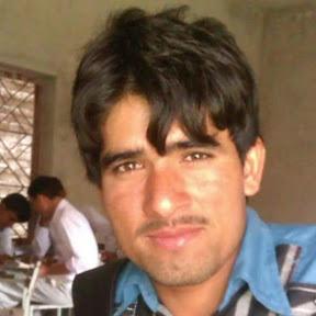 Alawal Hussain