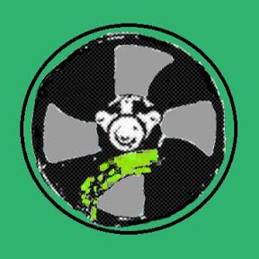 Ram Radiator