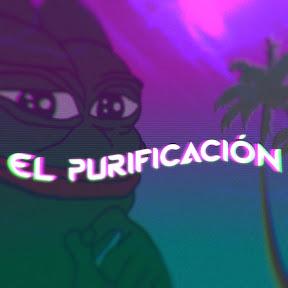 EL PURIFICACIÓN
