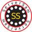ServerSam Sports