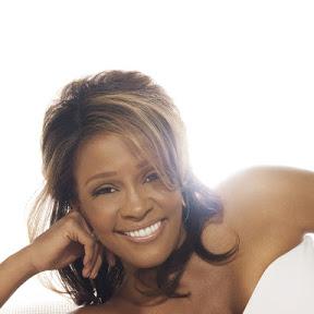 Whitney Houston - Topic