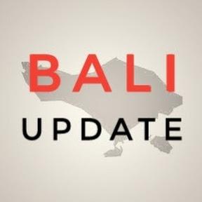 BALI Update