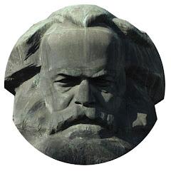 Марксистский Кружок г. Кинешма
