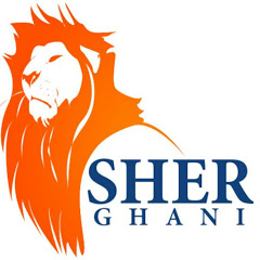 Sher Ghani