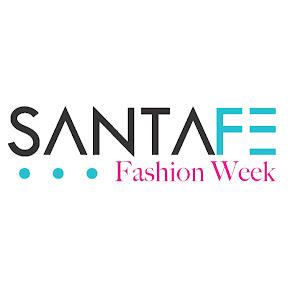 Santa Fe Fashion Week™