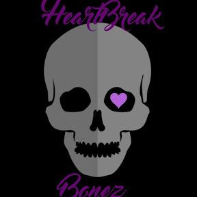 HeartBreak Bonez