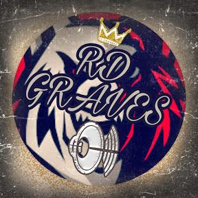 RD GRAVES