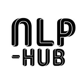 NLP - Hub