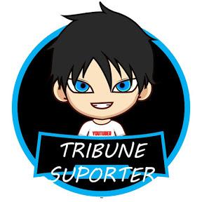 Tribune Suporter Indonesia