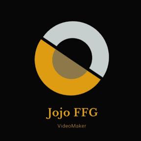 Jojo FFG