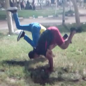طارق نجر
