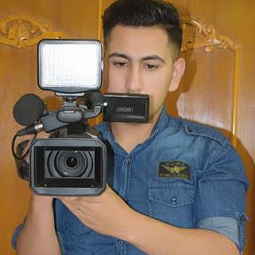 المصور فؤاد الشكطيꪜ