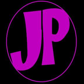 JaayOnPC
