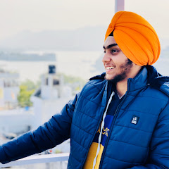 Technical Sardar ji