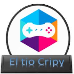 El Tio Cripy