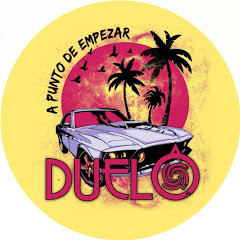 DueloOficial