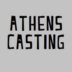 athenscasting